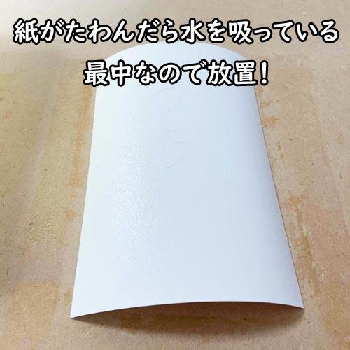 image081