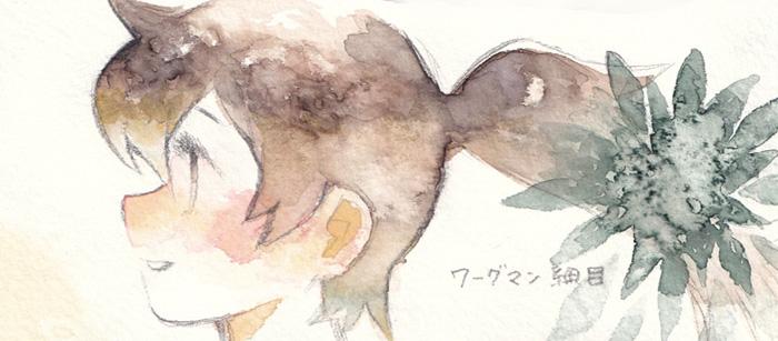 image227