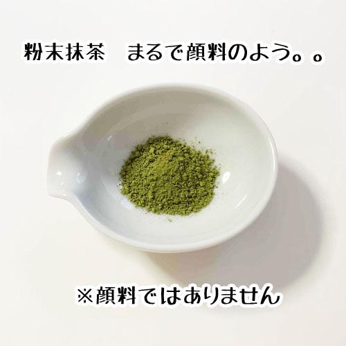 image456