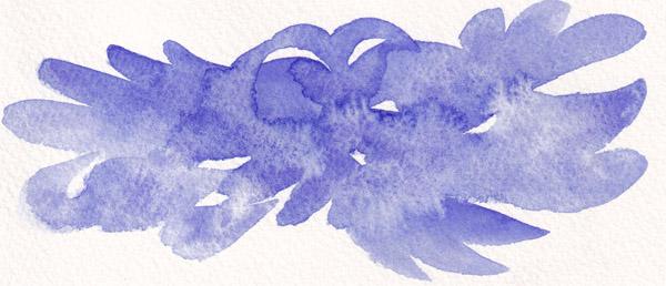 image536