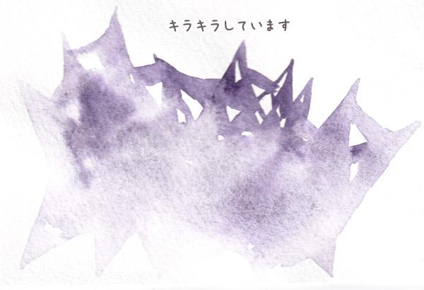 image560