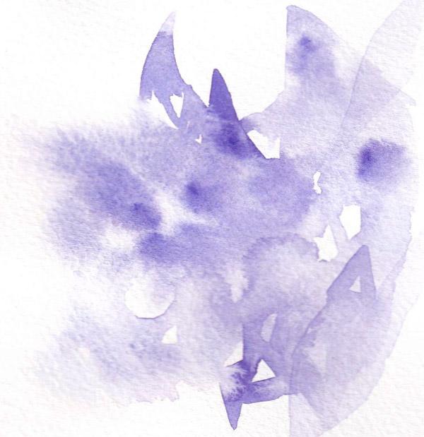image561